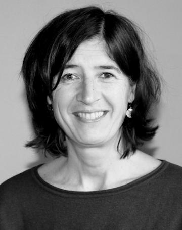 Barbara Misslinger